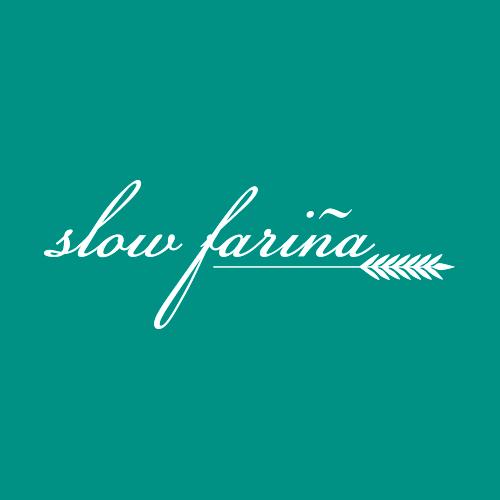 Slow fariña