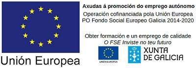 Ayudas UE y Xunta TrigoyLimpio