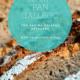 receta pan gallego con harina gallega artesana de trigo callobre