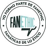Fanethic